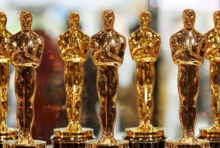 Oscar made a big change in its rules, will also give place to OTT films