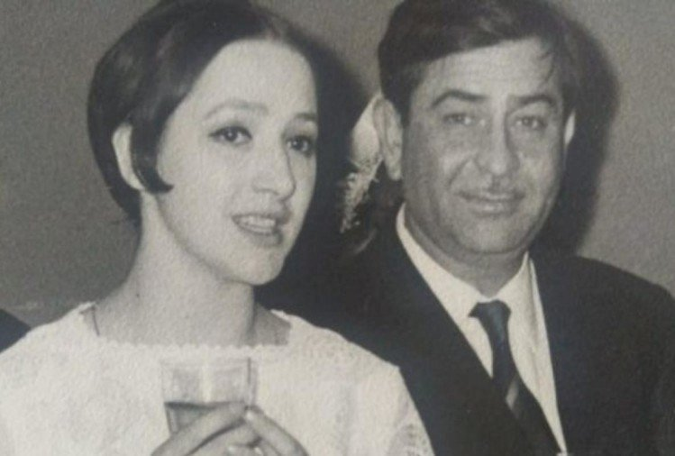 Raj Kapoor Death Anniversary: These Russian actresses have worked with Raj Kapoor, where are you nowadays?