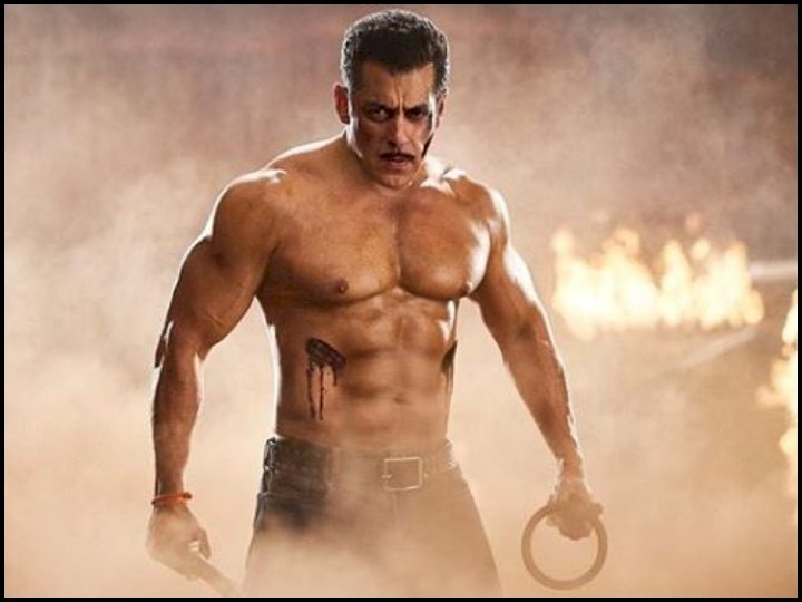Big news for Salman Khan's fans, will start shooting for 'Radhey' soon after lockdown