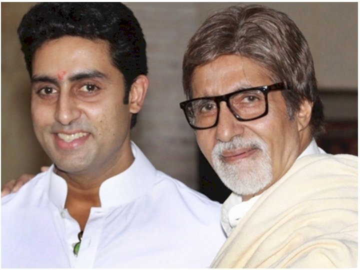 Amitabh-Abhishek Bachchan to be treated well, may be discharged from hospital after seven days