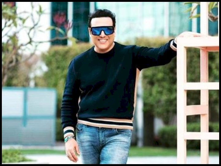 There is factionalism in the industry, Govinda said - some people run the whole Bollywood!