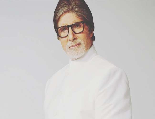 Amitabh Bachchan on Amazon Alexa: Now Amitabh Bachchan will tell jokes and give weather information on Alexa