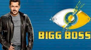 Bigg Boss 14 will be on air from this day, Salman Khan revealed in the new promo of the show