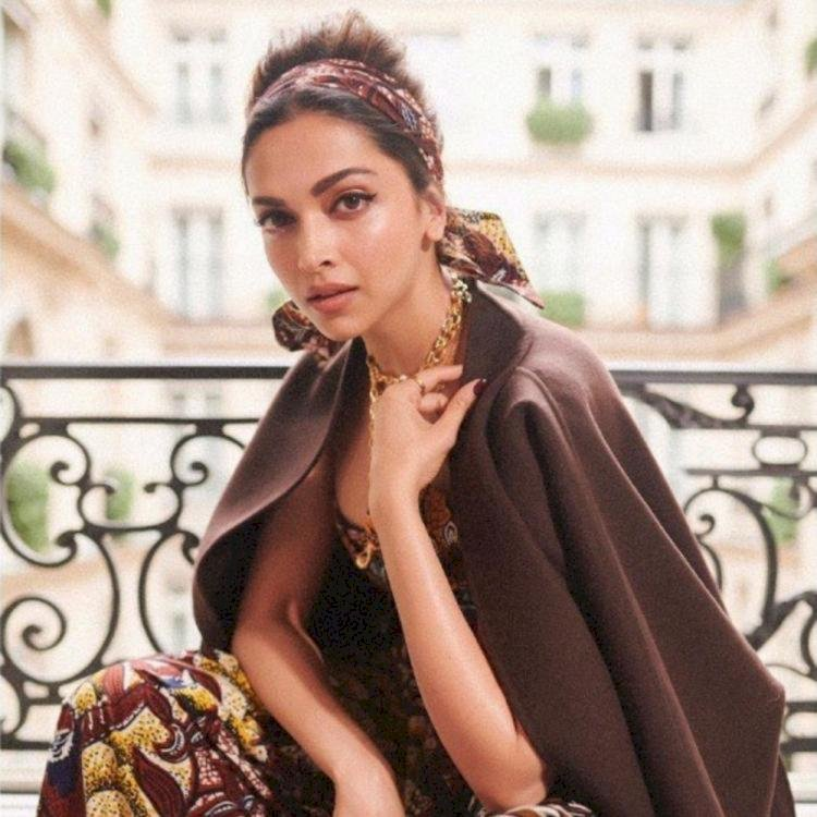 Deepika Padukone's manager sought deferment from NCB to 25, to be involved in investigation again