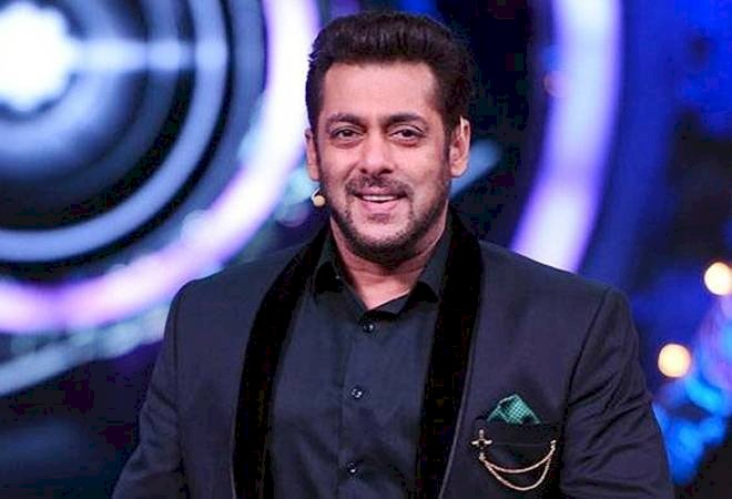 Salman Khan will be married on this day, Panditji revealed in Big Boss!