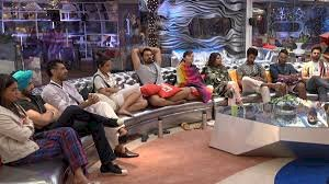 Bigg Boss 14: For the first time, many contestant will be eliminated! Everyone sobbed