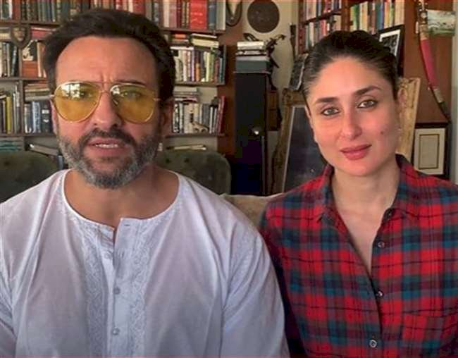 Did Saif Ali Khan buy back Pataudi Palace for Rs 800 crores?