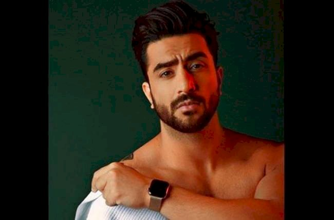 Bigg Boss 14: Ali Goni's entry in the house will become wild card contestant, will get the highest fees!
