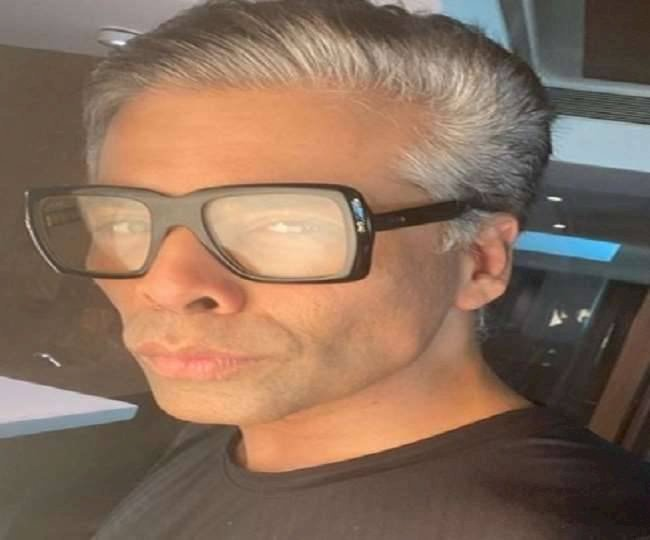 Karan Johar's Dharma production again in controversies, Goa minister issued a warning