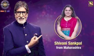KBC 12: Contestant left the show on this question related to Congress, do you know the right answer