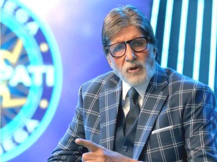KBC 12: Contestants did not know the answer to this question related to Sholay