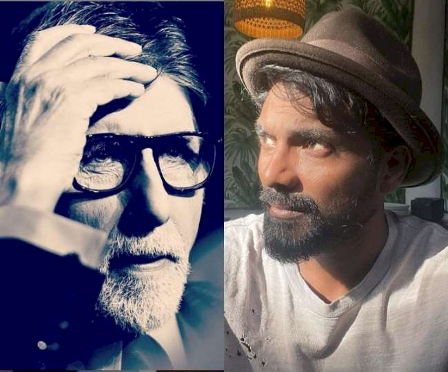 Remo D'Souza Health Update: Amitabh Bachchan asks for early recovery of Remo D'Souza, know how is health now