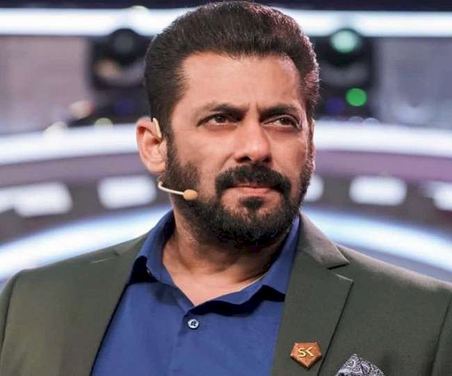 Bigg Boss 15: Makers begin audition for 'Bigg Boss 15', follow these easy steps if you want to go too